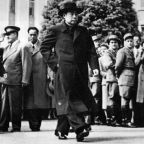 "NKIDP Publication: ""Zhou Enlai and China's Response to the Korean War"""