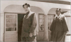 Kim Gu on Reunification and War, 1948