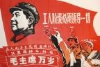 Theorizing PRC History